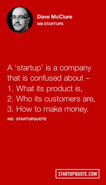 500 Startups, Bhrigu Pankaj Prashar