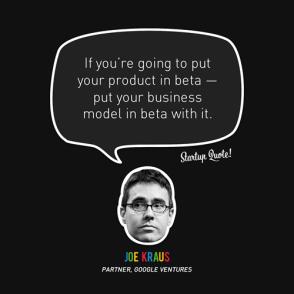 Google Ventures, Bhrigu Pankaj Prashar