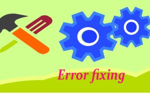 6 Most Common WordPress Errors and How to Fix Them