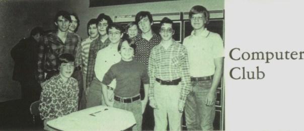 BHS Computer Club