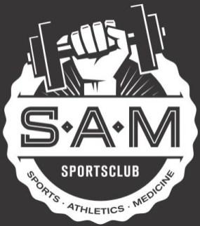 https://sam-sportsclub.de/