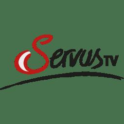 www.servus.com