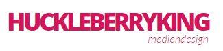 www.huckleberryking.com