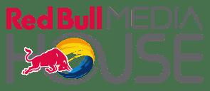 www.redbullmediahouse.com