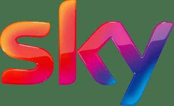 www.sky.de