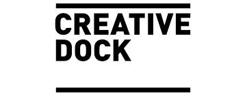 www.creativedock.com