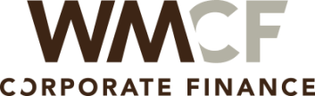 www.wm-cf.com