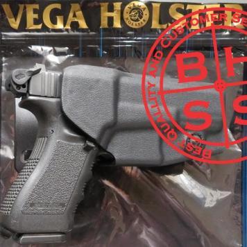 Vega Holster Level 2  VKE08