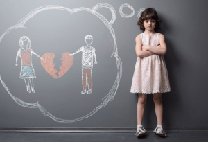 Divorce Lawyers Tampa FL