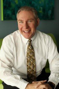 Steve Whitmore, LMSW