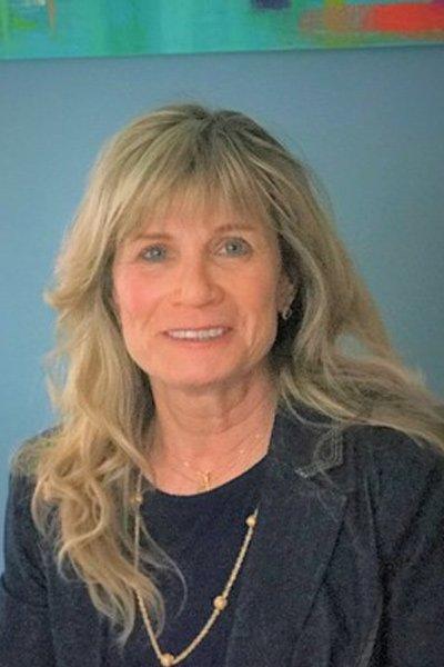 Marcia Klucznik, MA, LPC, RN