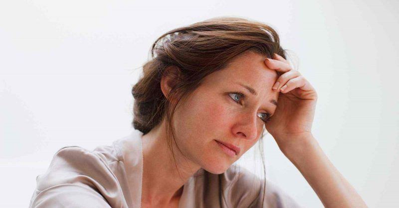 perimenopausal-woman-depression