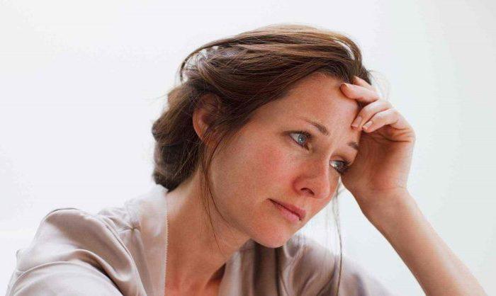 perimenopausal-woman-depression