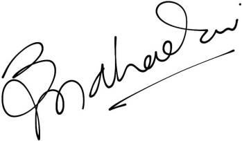 """<img src=""""BhushanMahadaniSign.jpg"""" alt=""""Bhushan Mahadani Sign"""">"""