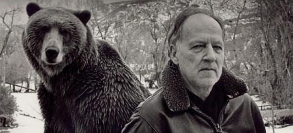 Werner Herzog Filmmaking Lessons 1