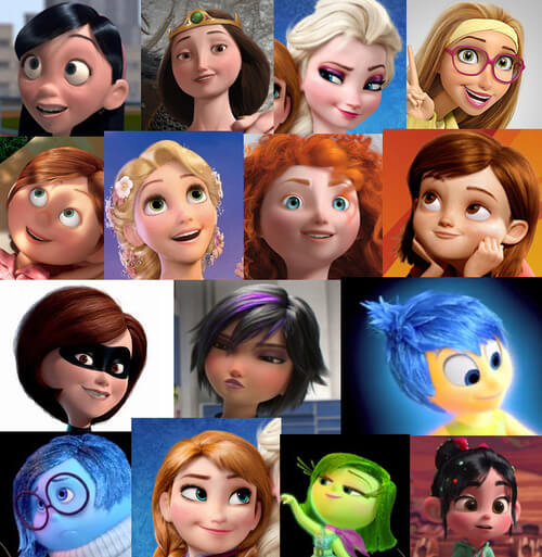 "<img src=""Disney-Pixar-Bhushan-Mahadani-5.jpg"" alt=""Disney Pixar Bhushan Mahadani 5"">"
