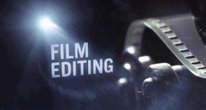 Editing Tips Bhushan Mahadani