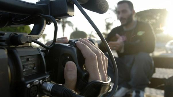 """<img src=""""Documentary.jpg"""" alt=""""Documentary"""">"""