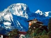 Бутанским туристам на заметку