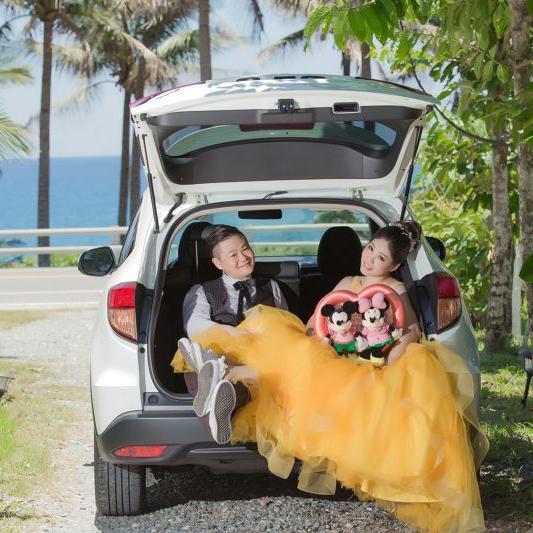 高雄婚紗工作室,BH WEDDING 秉樺婚禮 - 高雄秉樺婚禮,台東拍攝不加價!