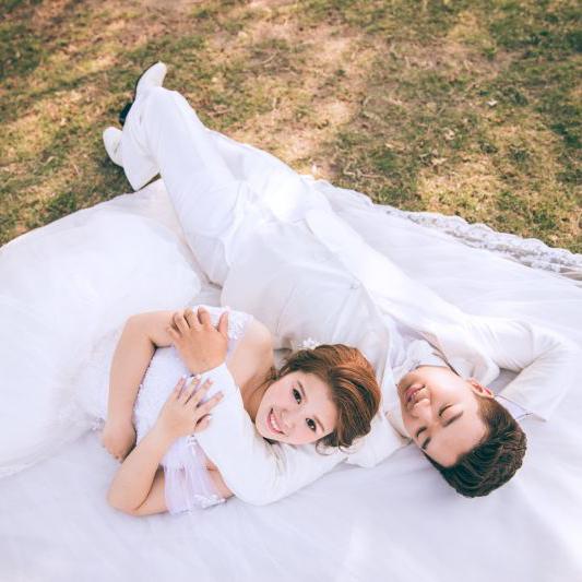 高雄婚紗工作室,BH WEDDING 秉樺婚禮 - 推薦 高雄 BHwedding秉樺婚禮