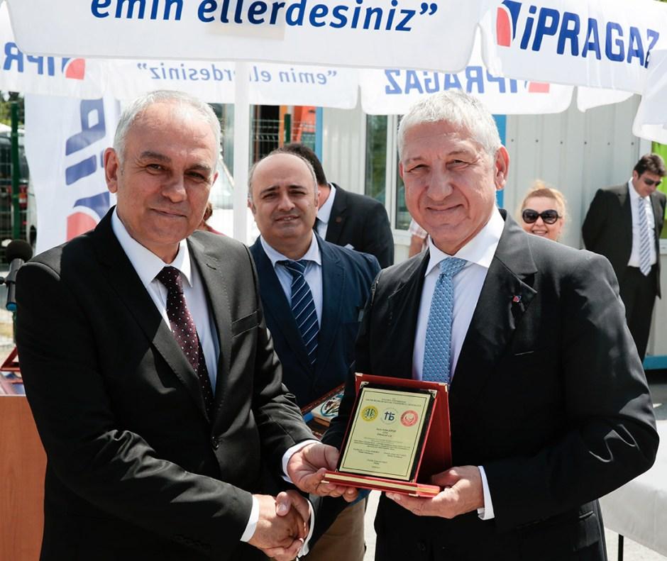 BMSavrun&SelimSiper
