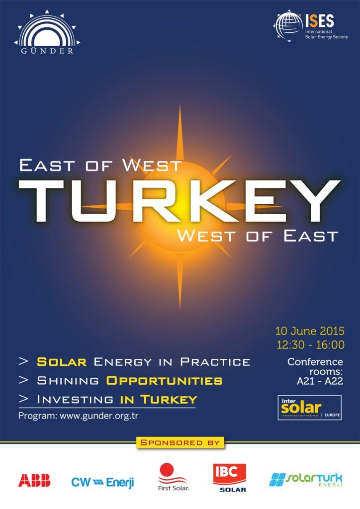 solar conference copy