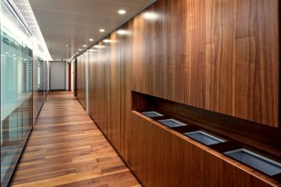 11-AVCIARCHITECTS-TMB-OFFICE-FLOORS2