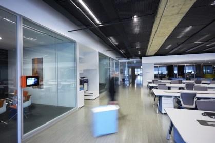 TeamFores - Derindere Filo Kiralama Ofisi (4)