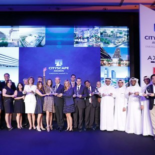 Cityscape Global 2014 (2)