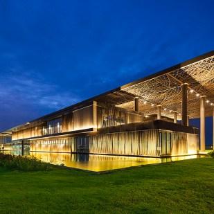 Dakar Congress Center (3)