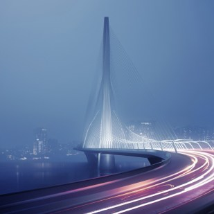 Danjiang Bridge_Taipei_MIR_09