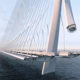 Danjiang Bridge_Taipei_VisualArch_06