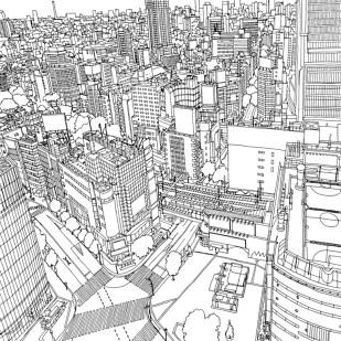 fantastik_sehirler_TOKYO+