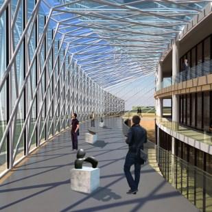 Iglo+Architects_Parsan+Sanayi+Kampusu+%288%29