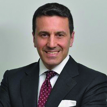 Murat Uluğ