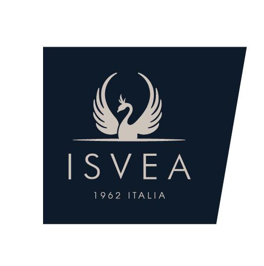 Isvea Logo
