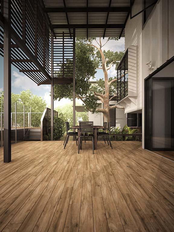 natura+wood1