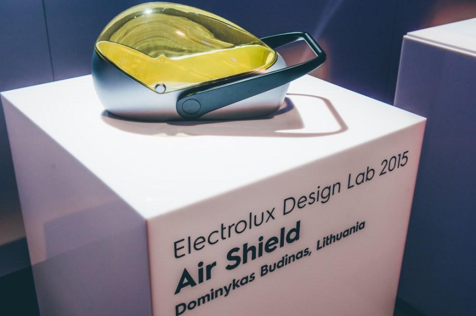 1445866448_Dominykas_Budinas_Air_Shield
