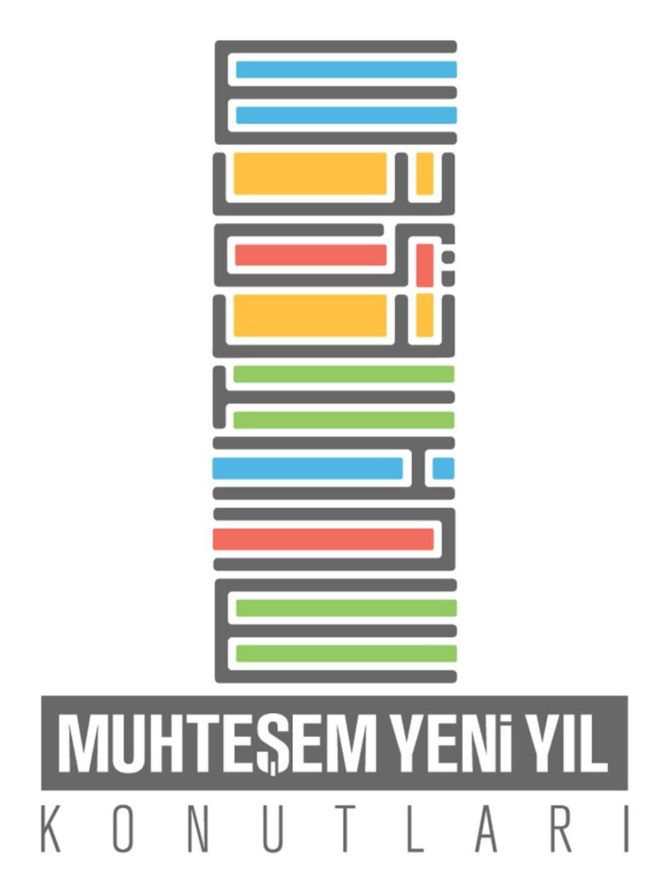 MMYK_logo