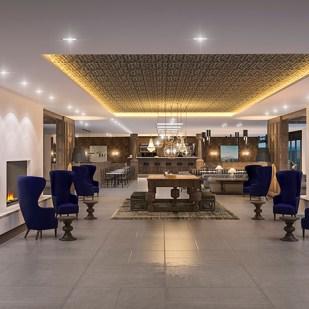 1453982426_Ferko_Ilgaz_Mountain_Hotel_Resort_Gorsel__2_