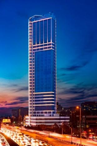 1454675502_Nurol_Tower