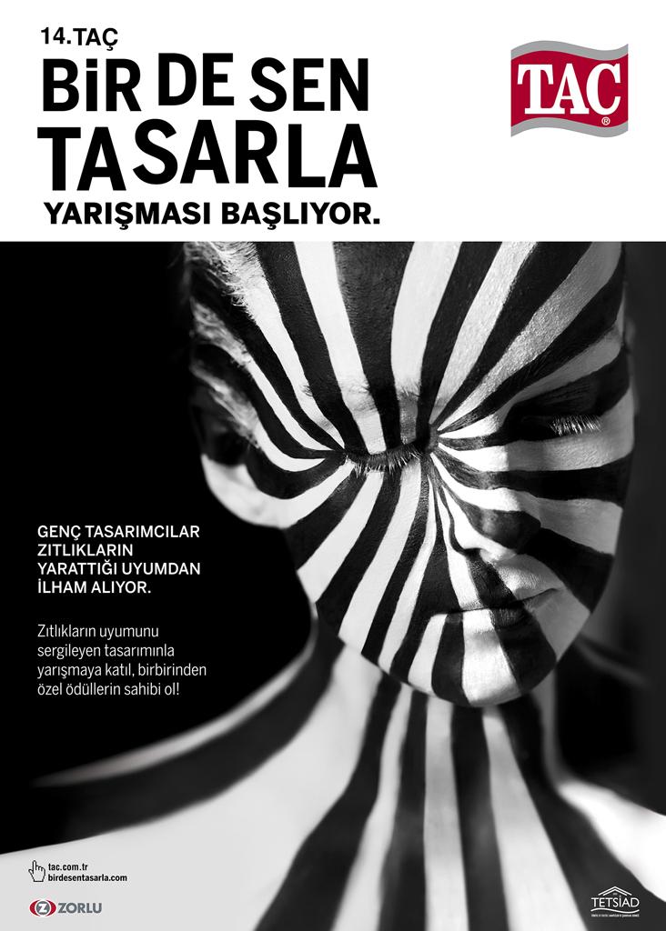 1456838645_TAC_BIR_DE_SEN_TASARLA__1_