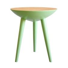 1458037097_pop_stool_S
