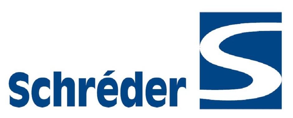 1458116553_schreder_logo