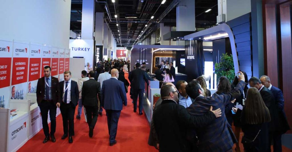1458992916_Cityscape_Turkey__5_