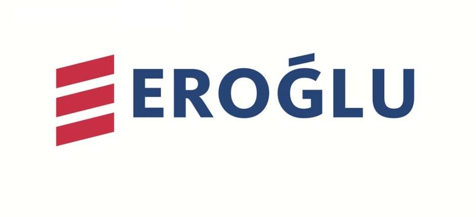 eroglu_logo_13subat
