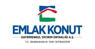 1461753564_Emlak_Konut_Logo