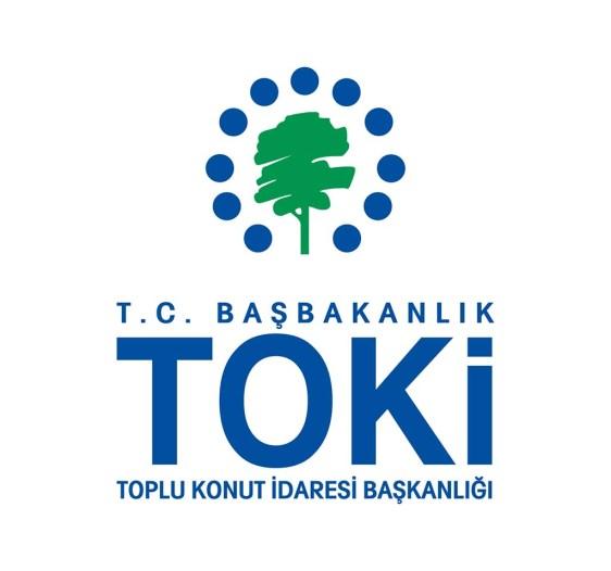 1461753792_Toki_Logo