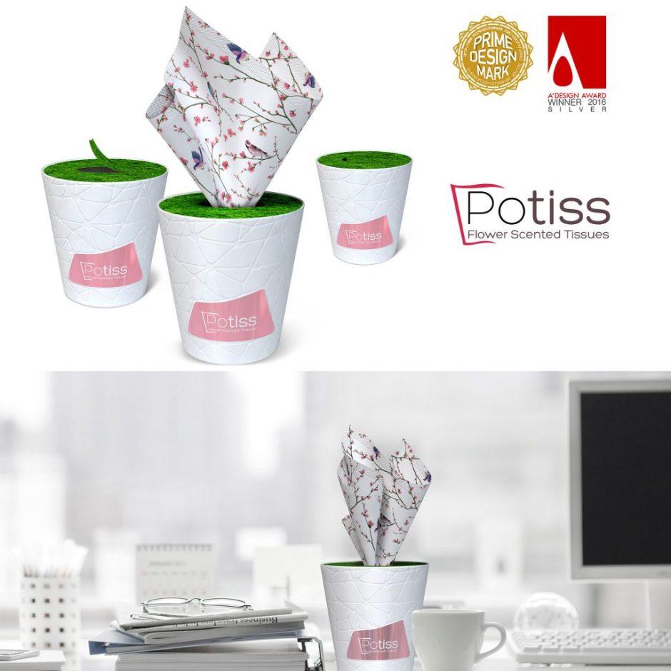 1461838053_Tasarist___Potiss__A_Design_Award_Winner____5